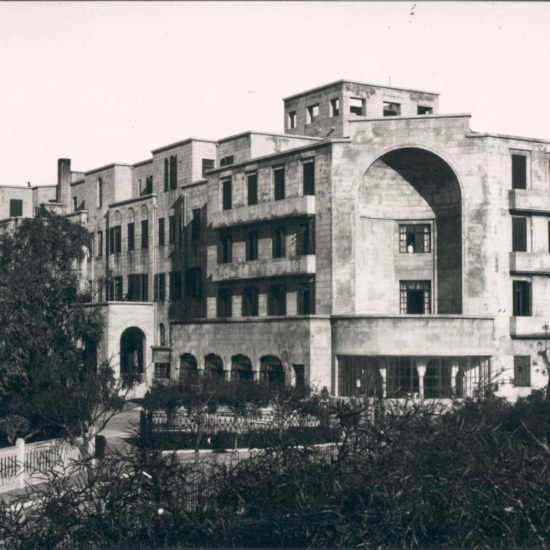 Rhodes-Hotel-Rodon-50s