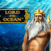 Lord-of-the-Ocean-Novomatic-720x540